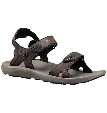 TechSun Interchange Sandale für Herren , front