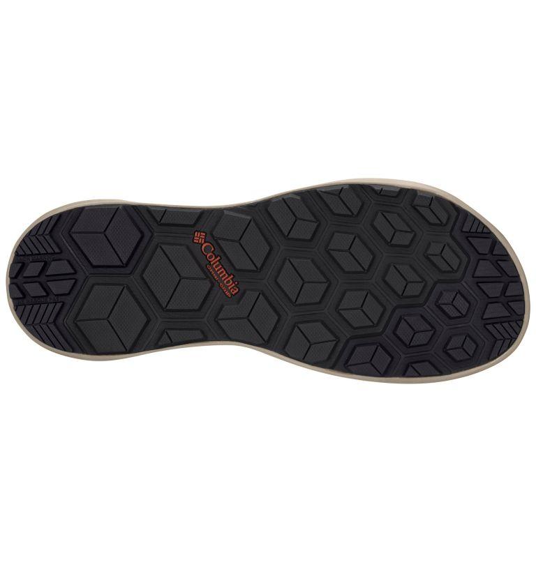 Sandale Techsun Interchange Homme Sandale Techsun Interchange Homme