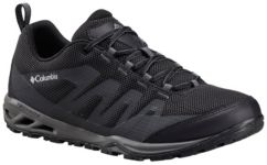 Men's Vapor Vent Shoe