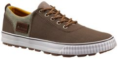 Men's Vulc N Trail™ Lace Shoe