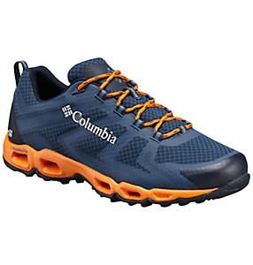 Ventrailia™ 3 Low OutDry™ Schuh für Herren