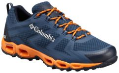 VENTRAILIA™ 3 LOW OUTDRY™