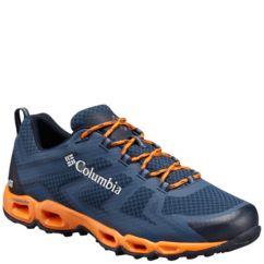 7adfb46805c Zapato Ventralia™ 3 Low OutDry™ para hombre