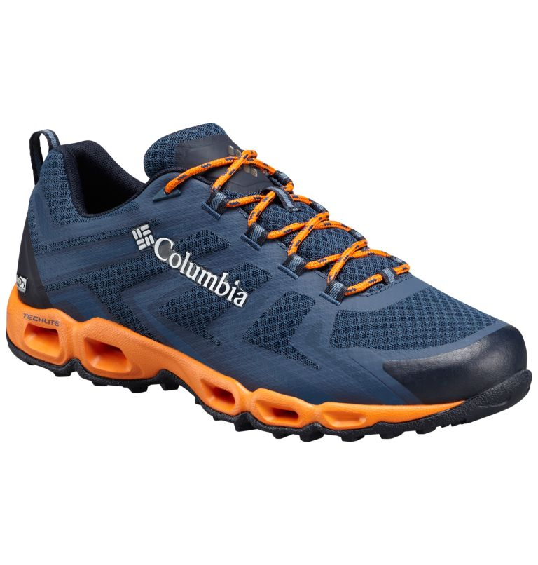 Men's Ventralia™ 3 Low OutDry™ Shoe Men's Ventralia™ 3 Low OutDry™ Shoe, front