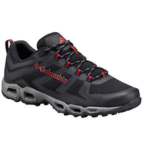 Men's Ventralia™ 3 Low Shoe