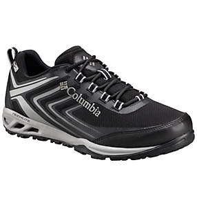 Men's Ventralia™ Razor 2 OutDry™ Shoe