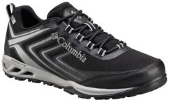 Men's Ventralia™ Razor 2 OutDry™ Shoe