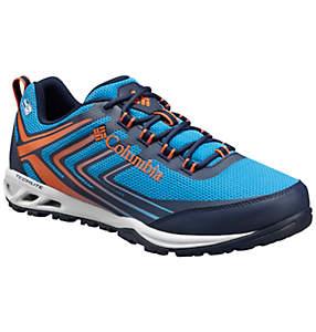 Zapato Ventralia™ Razor 2 OutDry™ para hombre