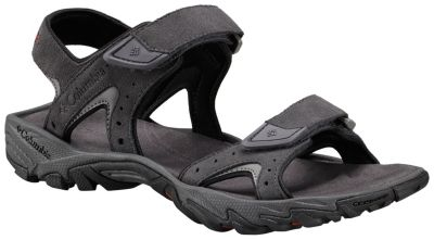 Men's Santiam™ 2 Strap Sandal | Tuggl