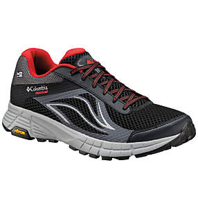 Men's Mojave Trail™ II OutDry™ Shoe