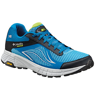 Men's Mojave Trail™ II OutDry™ Shoe , front