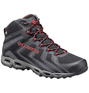 VENTRAILIA™ 3 Mid OutDry™ Schuh für Herren