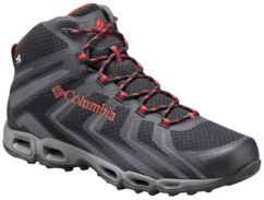 Men's VENTRALIA™ 3 Mid OutDry™ Shoe