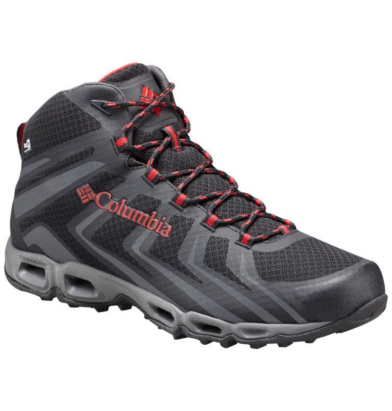 Men's VENTRALIA™ 3 Mid OutDry™ Shoe Men's VENTRALIA™ 3 Mid OutDry™ Shoe, front