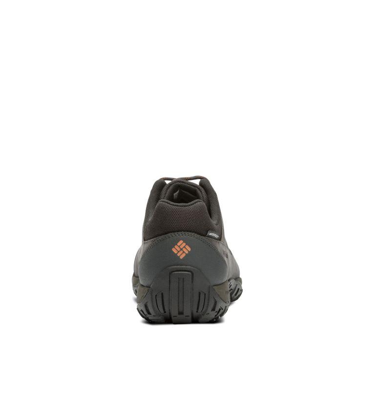 Chaussure Imperméable Ruckel Ridge™ Plus Homme Chaussure Imperméable Ruckel Ridge™ Plus Homme, back