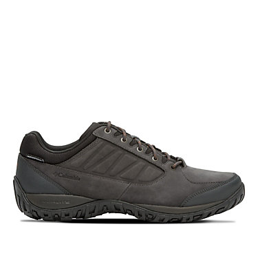 Men's Ruckel Ridge™ Plus Waterproof Shoes , front