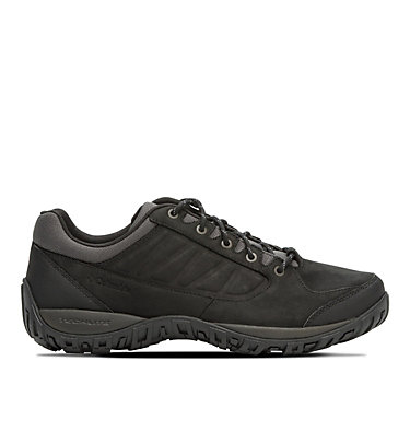 Men's Ruckel Ridge™ Shoes , front