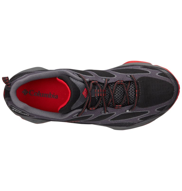 Chaussure de trail Conspiracy™ IV Outdry™ Homme Chaussure de trail Conspiracy™ IV Outdry™ Homme, back