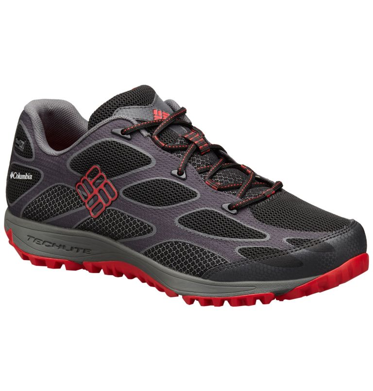 Chaussure de trail Conspiracy™ IV Outdry™ Homme Chaussure de trail Conspiracy™ IV Outdry™ Homme, front