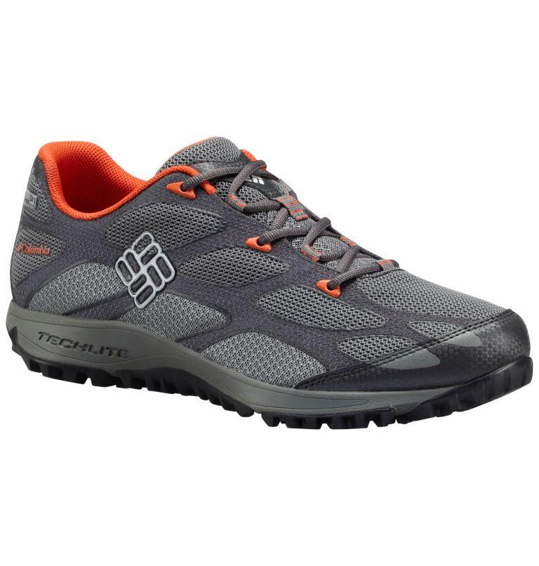 Men's Conspiracy™ IV Outdry™ Hiking Shoe Men's Conspiracy™ IV Outdry™ Hiking Shoe, front