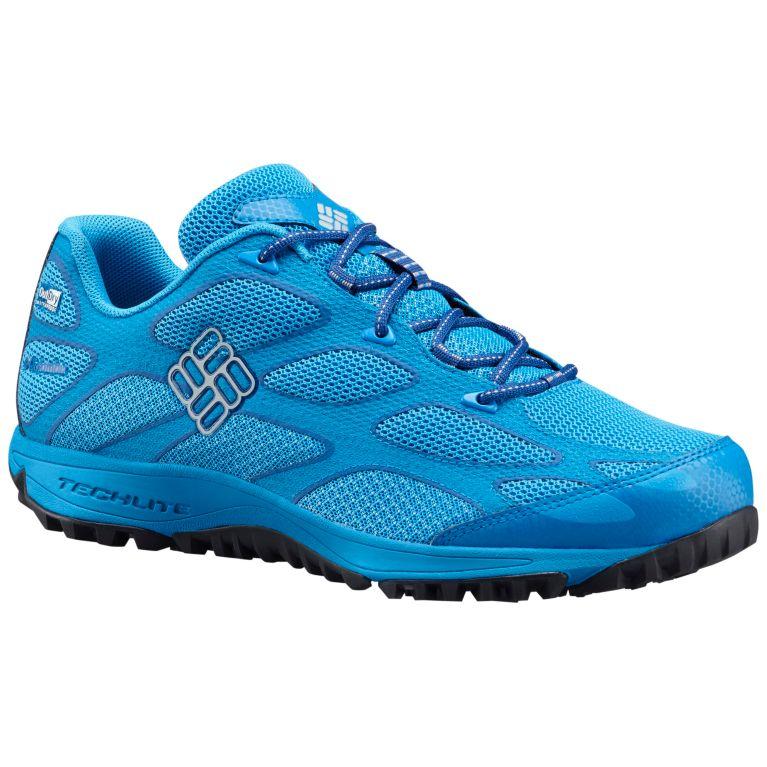 Sportswear De Trail Chaussure Conspiracy™ Columbia Outdry™ Iv Homme zTyqpgBw