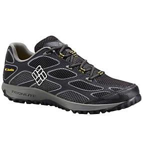 Conspiracy™IV Trail Schuh für Herren
