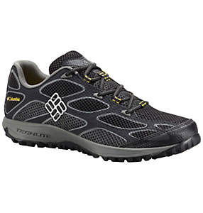 Men's Conspiracy™ IV Trail Shoe