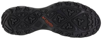 Men's Dome Master™ Enduro Leather Shoe