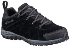 Youth Venture™ Schuh Junior