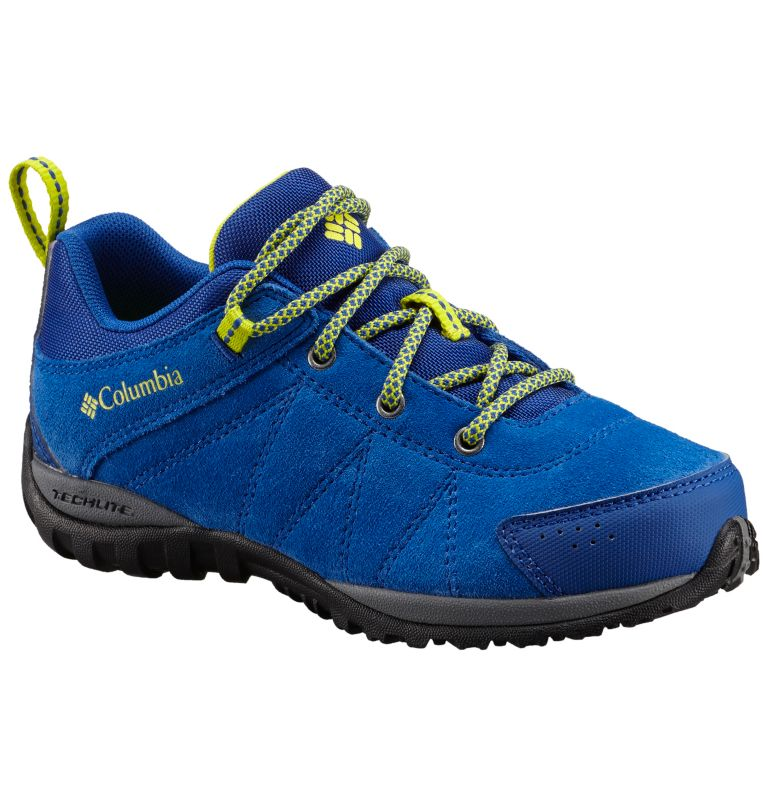 Chaussure Venture™ Junior Chaussure Venture™ Junior, front
