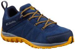 Youth Venture™ Schuh für Kinder