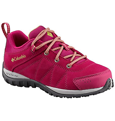 Youth Venture™ Schuh Junior , front