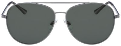 Men's Canyons Bend Sunglasses | Tuggl