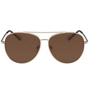 Men's Canyons Bend Sunglasses