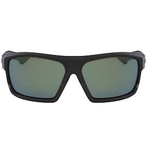 632e40c07ad62 Men s Baitcaster Sunglasses