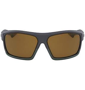 Men's Baitcaster Sunglasses