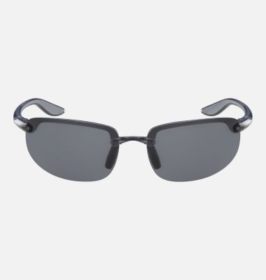 Men's Unparalleled Sunglasses at Columbia Sportswear in Economy, IN | Tuggl