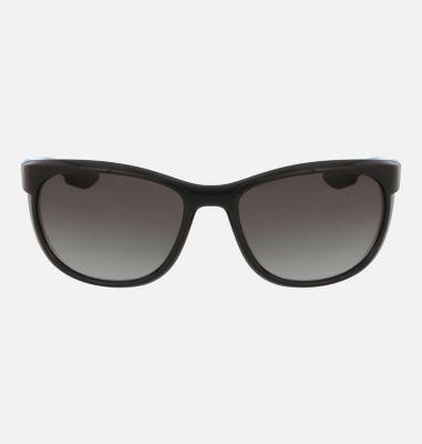 Women's Wildberry Sunglasses | Tuggl