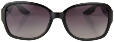 Women's Eastern Cape Sunglasses | Tuggl