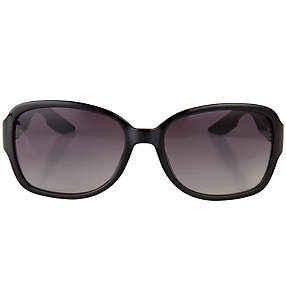 Women's Eastern Cape Sunglasses