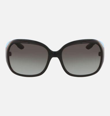 Women's Horizon Pine Sunglasses at Columbia Sportswear in Economy, IN | Tuggl