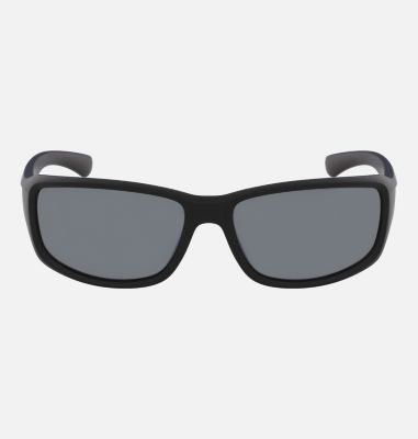 Men's Point Reyes Sunglasses at Columbia Sportswear in Economy, IN | Tuggl