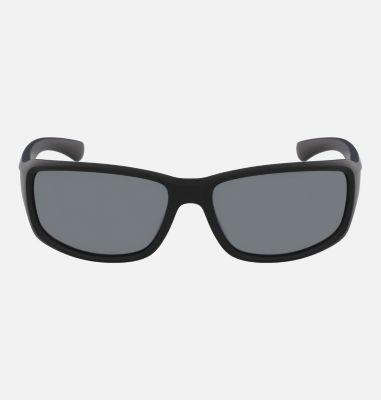 Men's Point Reyes Sunglasses | Tuggl