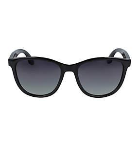 Pleasant Hill Sunglasses
