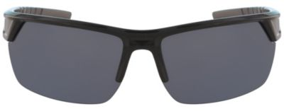 Men's Peak Racer Sunglasses | Tuggl