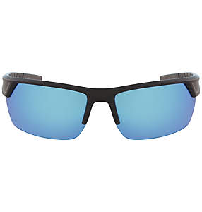 Men's Peak Racer Sunglasses