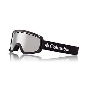 Men's Whirlibird Snow Goggle