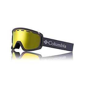 Men's Whirlibird Snow Goggle