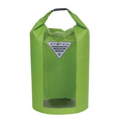 PFG Backcast Roll-top Dry Bag 35 Liter at Columbia Sportswear in Oshkosh, WI | Tuggl