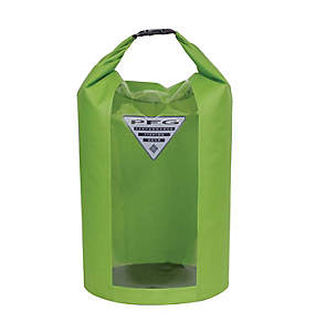 PFG Backcast Roll-top Dry Bag 35 Liter